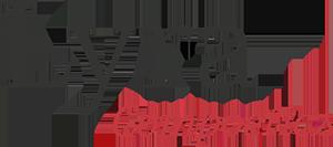 lyra_compoetics_logo1