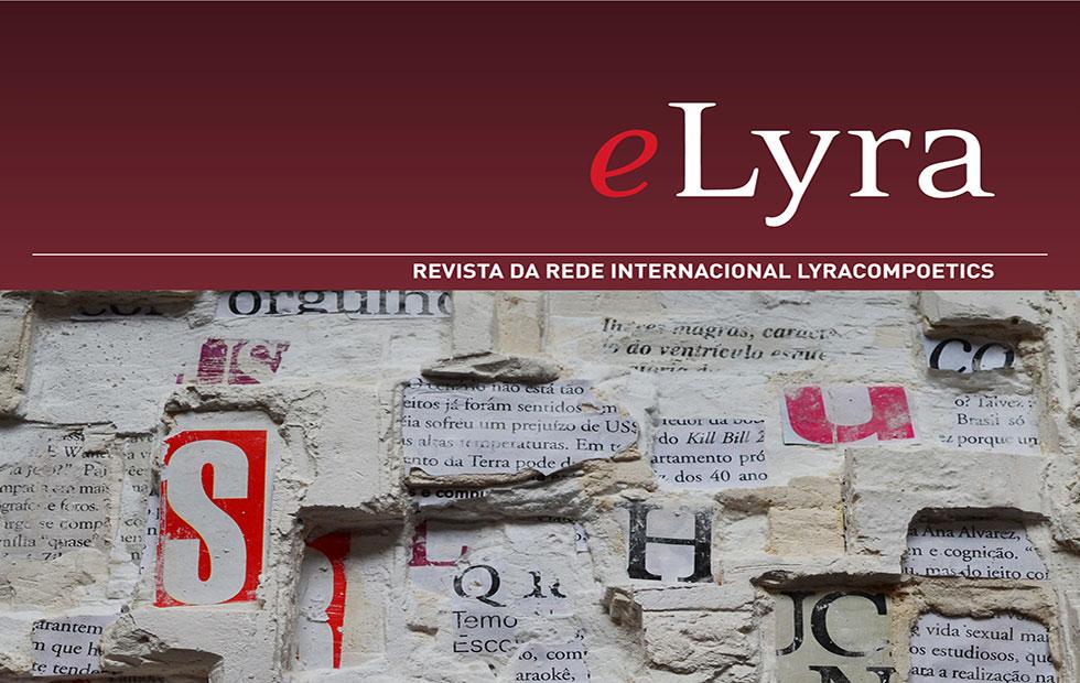 Lyra Compoetics