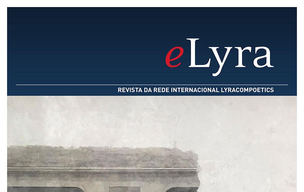 LyraCompoetics