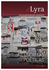 elyra12
